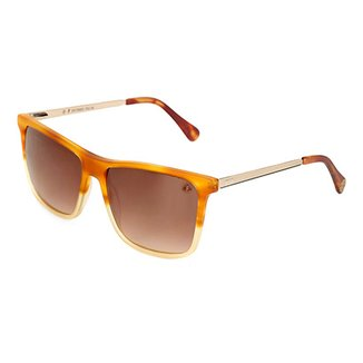 897cb3ad2 Óculos Masculinos - Ótimos Preços | Zattini