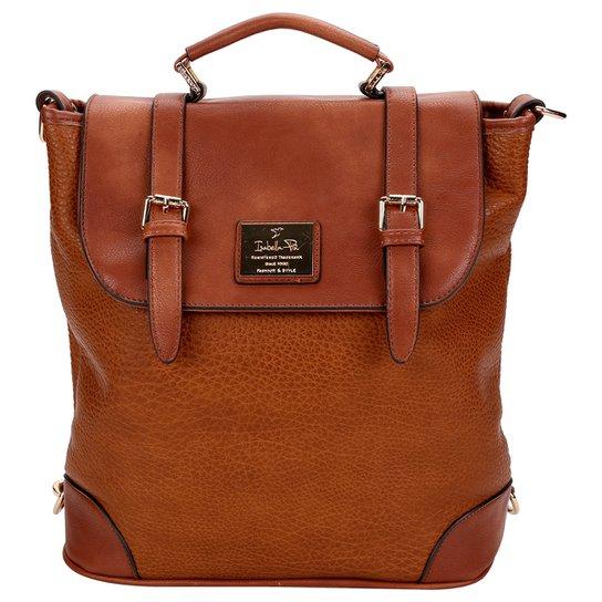 1d4113359fe21 Bolsa Isabella Piu Fashion - Compre Agora