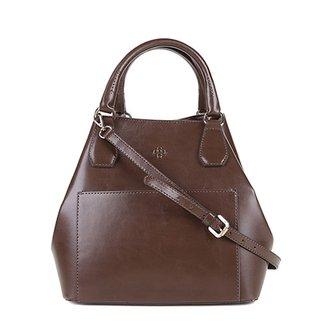 79af1771d Compre Bolsa Saco Online | Zattini