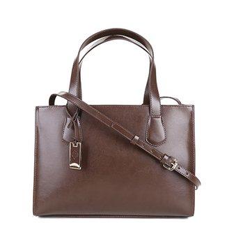 98190ae5c Bolsas Capodarte - Ótimos Preços | Zattini