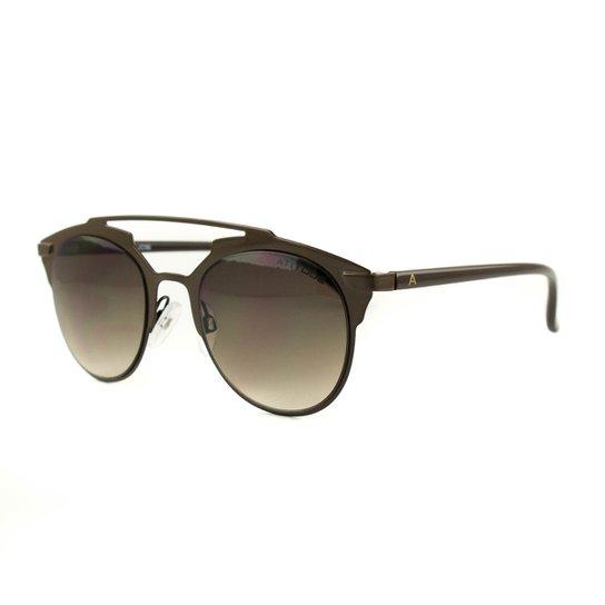 140f39717 Óculos Atitude De Sol - Compre Agora | Zattini