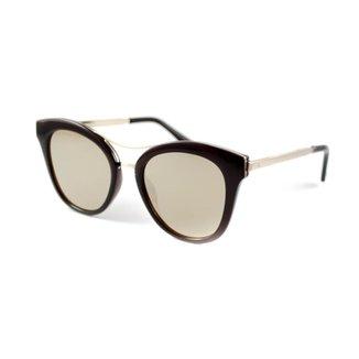 7ef6ad474 Óculos Atitude - AT5368 C01