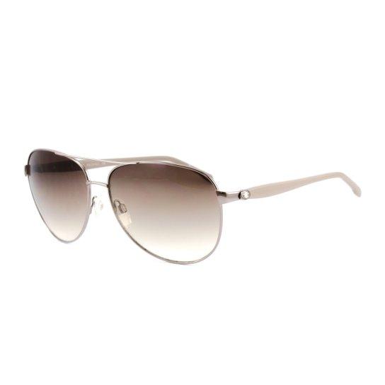 2662d4fb2db06 Óculos Bulget De Sol - Compre Agora   Zattini