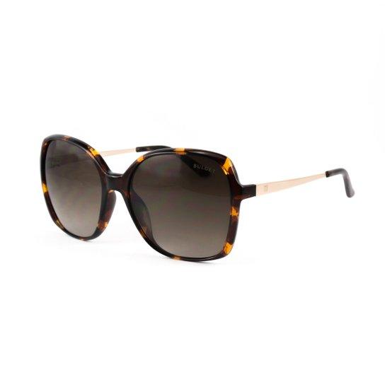 Óculos Bulget De Sol - Compre Agora   Zattini b4443edcba