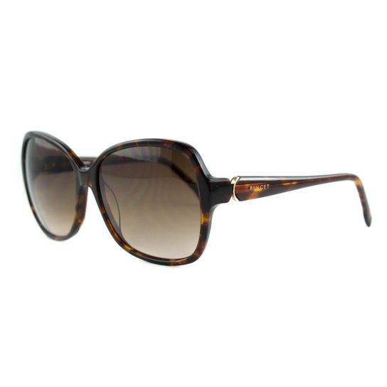 Óculos de Sol Bulget - Compre Agora   Zattini 51540648a6