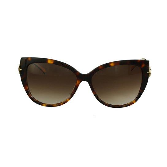 a44ccc5244216 Óculos De Sol Ana Hickmann Gatinho - Compre Agora   Zattini