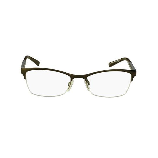 f092fdf10eb77 Óculos De Grau Ana Hickmann - Compre Agora