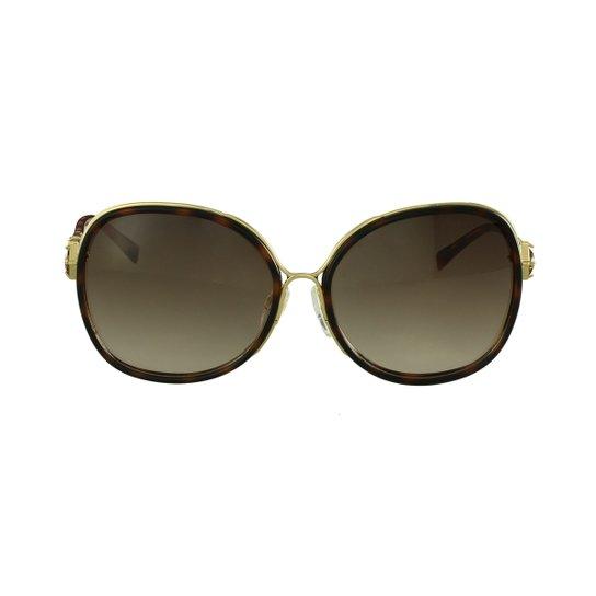 Óculos De Sol Ana Hickmann - Compre Agora   Zattini edc5a2cd18