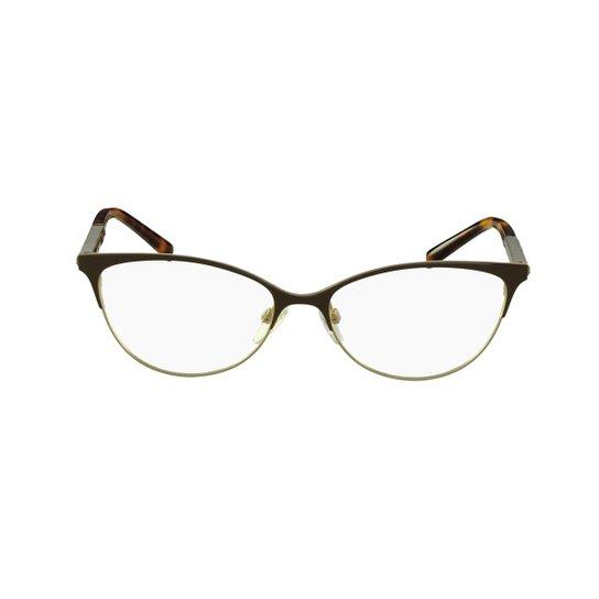 Óculos De Grau Ana Hickmann - Compre Agora   Zattini 3370cf3de4