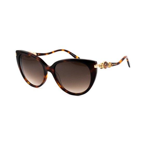 fef7f3b2446e9 Óculos Ana Hickmann De Sol - Compre Agora   Zattini