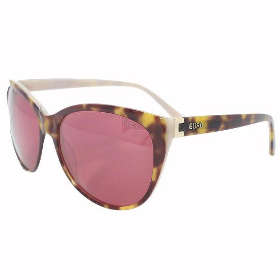 2db9d10d1b603 Óculos Euro - Compre Agora