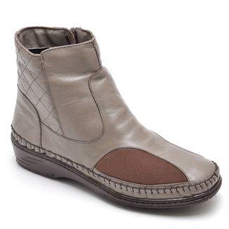 69e9e62218 Moda Feminina - Roupas, Calçados e Acessórios | Zattini