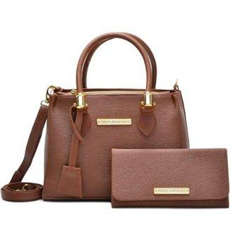 2a11eca3d static.zattini.com.br/produtos/kit-bolsa-e-carteir...