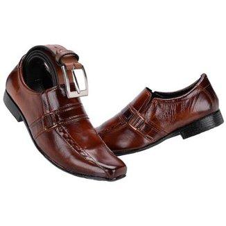 53e6bb38f2 Moda Masculina - Roupas, Calçados e Acessórios | Zattini