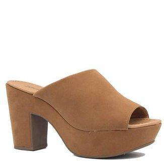 48c384967 Zariff Shoes Feminino Marrom Tamanho 35 - Calçados