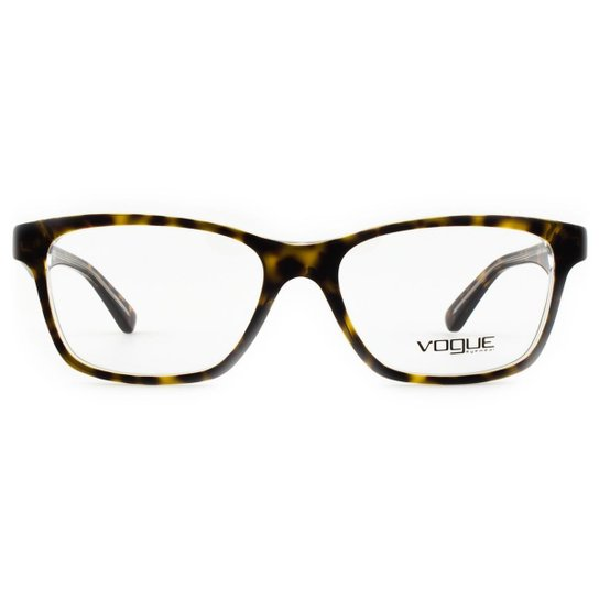 Armação Óculos de Grau Vogue Astral VO2787 1916-53 - Compre Agora ... 5cd1b0e903