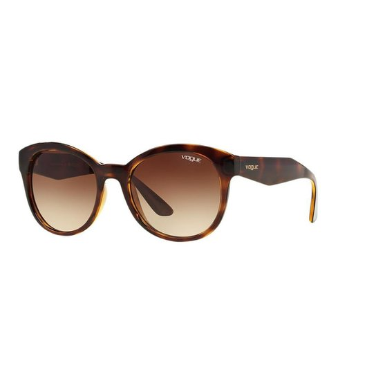 b729ee2d8 Óculos de Sol Vogue VO2992S - Compre Agora | Zattini
