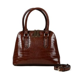 Bolsa Vogue Feminina c54f2150b9