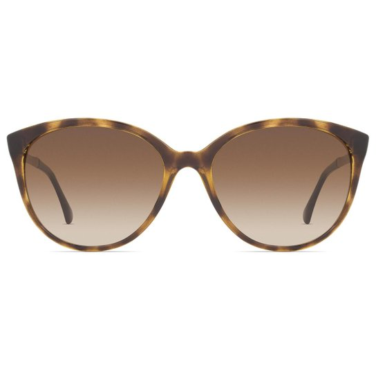 b4fc42a6a49ad Armação de Óculos de Grau Ray Ban Infantil - Compre Agora