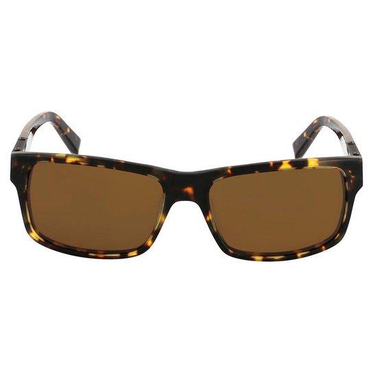 91be9867cfd3f Óculos de Sol Nautica N6189S 281 58 - Compre Agora