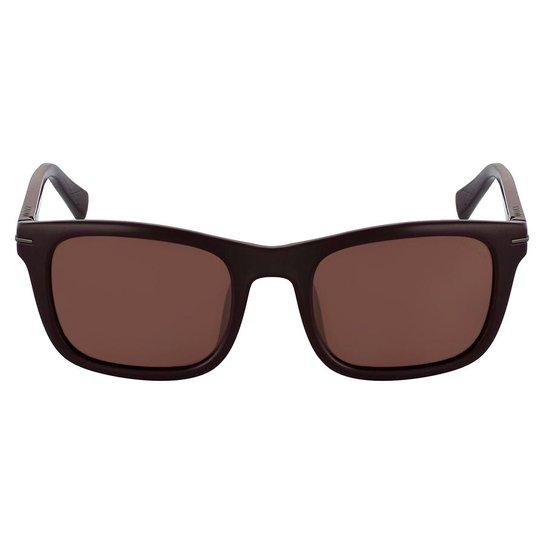 6a0c51ed22e78 Óculos de Sol Nautica N6185S 611 51 - Compre Agora