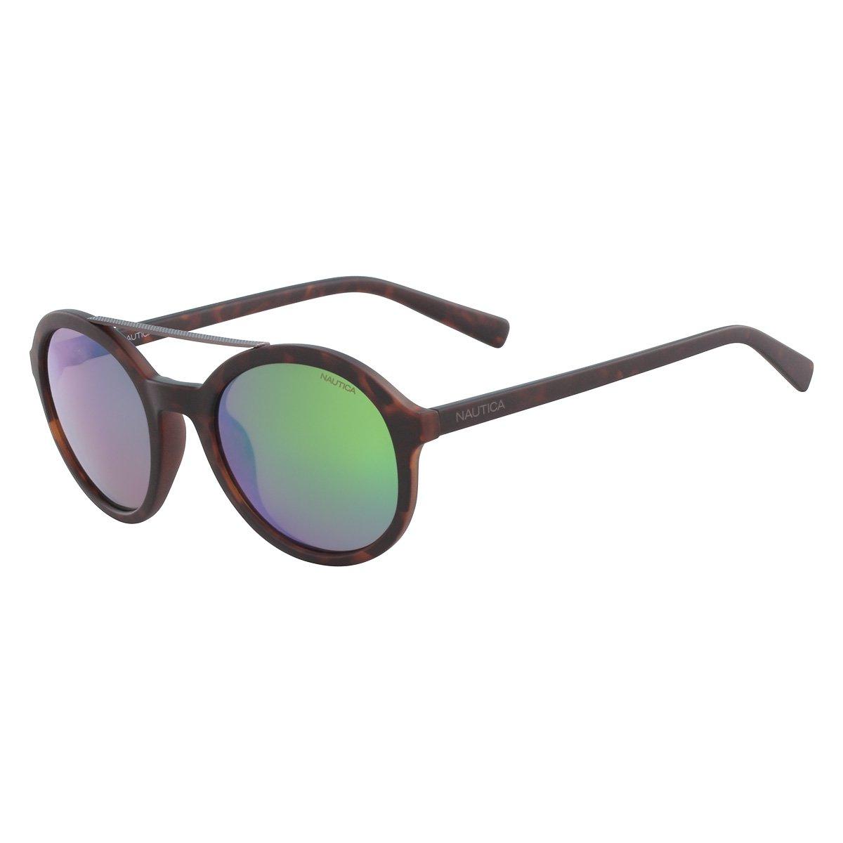 Óculos De Sol Nautica N3639Sp 237 Masculino