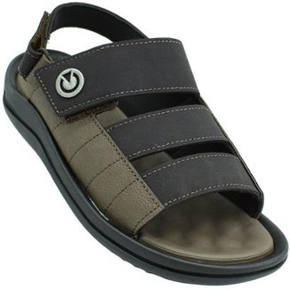 68d0c45b0 Sandálias Cartago - Calçados | Zattini