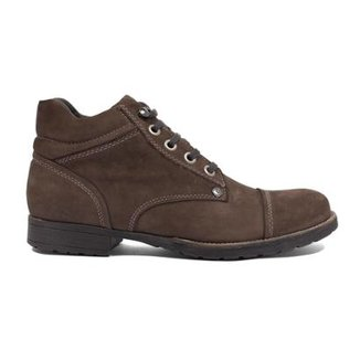 cc85e7c4f Moda Masculina - Roupas, Calçados e Acessórios   Zattini