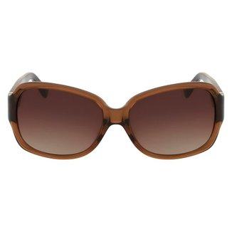 Óculos Nine West - Acessórios   Zattini 24912e7c39