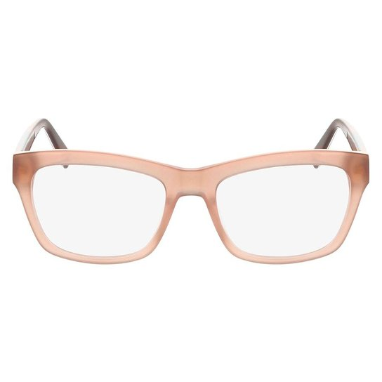 Armação Óculos de Grau Nine West NW5083 665 53 - Compre Agora   Zattini 5b734b4ebd