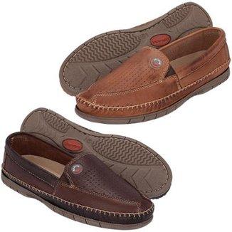 f0e41d150899c Mocassim Masculino - Compre Sapato Mocassim