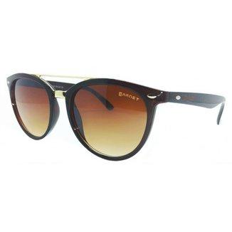 6e3b25a03 Óculos De Sol Garnet Original Degradê Fashionista