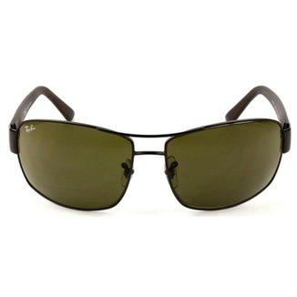 f5f42f40b2690 Compre Oculos Aviador Online