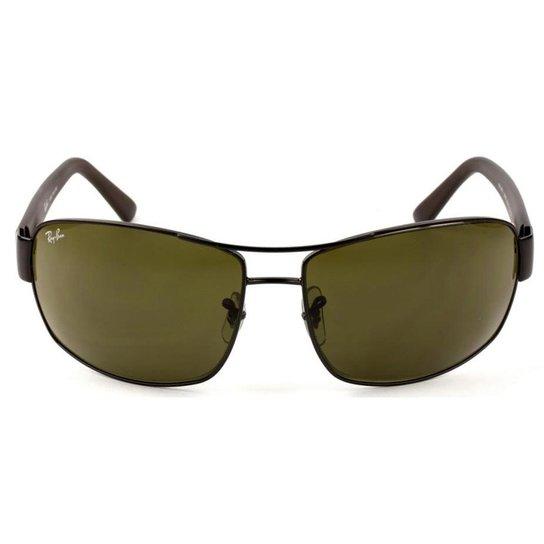 ddbef09a970b6 Óculos de Sol Ray Ban RBL - Compre Agora