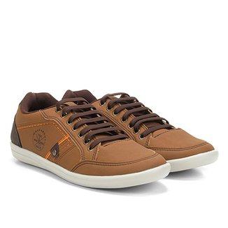 00e5ab1db0 Calçados Masculinos - Sapatênis, Sapatos, Tênis | Zattini