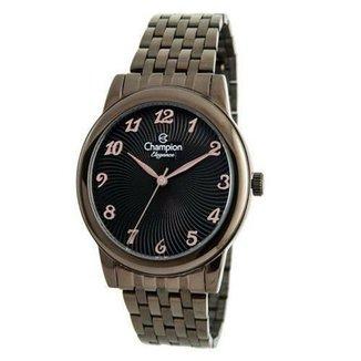 141cad2ea07 Relógios - Compre Relógios Femininos e Masculinos