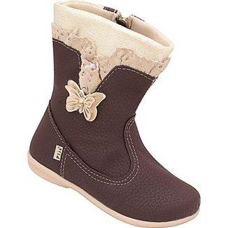 ac5d3ea43 Botas e Calçados para Meninas   Zattini