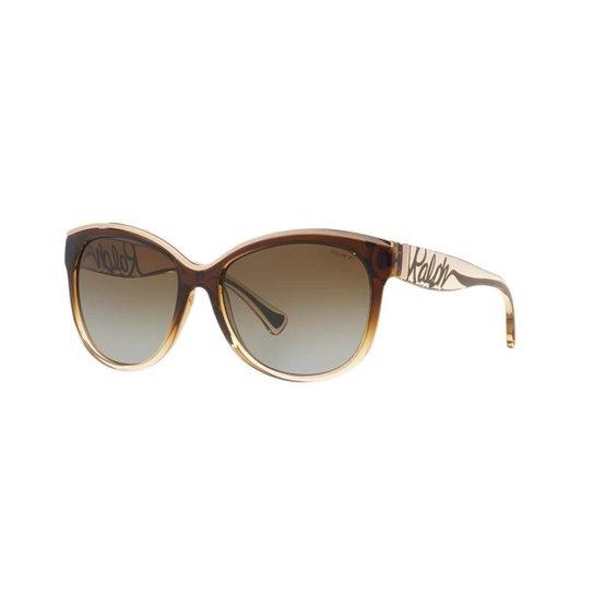 33878bece2605 Óculos de Sol Ralph RA5178 - Compre Agora