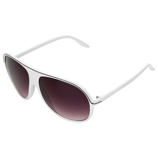 1a6afe2c67ad9 Óculos de Sol Moto GP Pro Face - Compre Agora