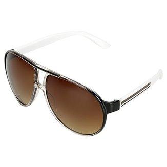 610c8b80b Óculos de Sol Moto Gp Pro Aviador Killer 46