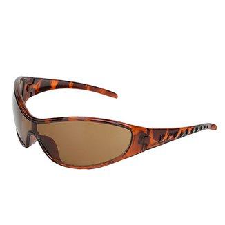 467677937 Óculos De Sol Moto GP Pro Master Rock