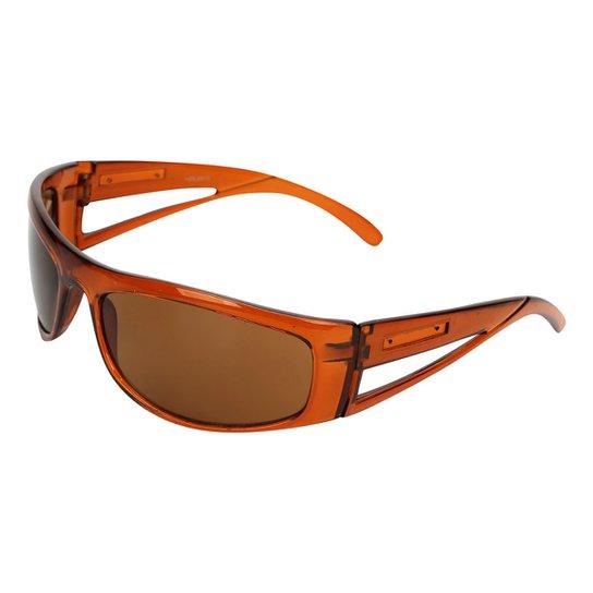 Óculos De Sol Moto GP Pro Master Tiguer - Compre Agora   Zattini d6a2bdd040