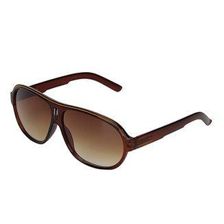 a0a143abbd8b1 Óculos de Sol Moto Gp Bettini 103