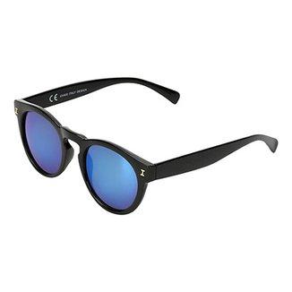 49c1ced5e Óculos de Sol Moto GP Pro Jps Golden 01