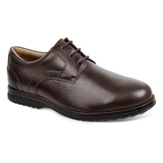 c45f8be222 Sapato Social Sandro   Co Masculino