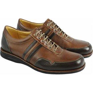 6345ef701a Moda Masculina - Roupas, Calçados e Acessórios | Zattini