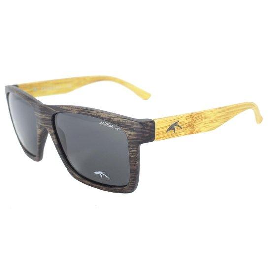 Óculos Maresia Tambara - Compre Agora   Zattini d8ee3738c1