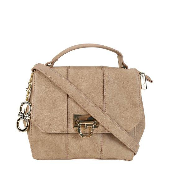 e90318ca6 Bolsa Semax Mini Bag Gio Antonelli Feminina   Zattini