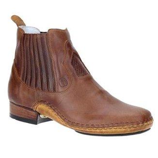 a1284f6eb Moda Masculina - Roupas, Calçados e Acessórios | Zattini
