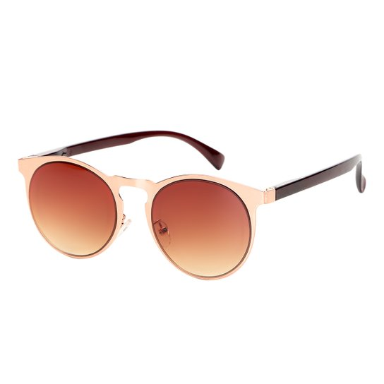 7dacc6abe9a82 Óculos King One 2504 Feminino - Compre Agora   Zattini